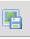 Technické problémy s fórem - Stránka 3 5464f4ef3293e